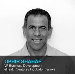 Ophir-Shahaf.jpg