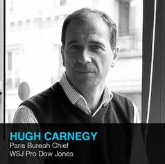 Hugh-Carnegy.jpg