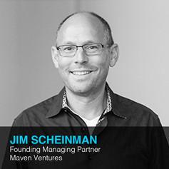 Jim-Scheinman.jpg