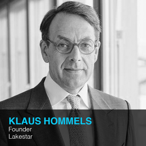 Klaus-Hommels.jpg