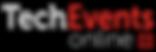 logo_3000x1000 (1).png