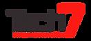 03_logo-11 (2) (1).png