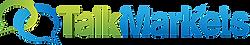 TalkMarkets logo