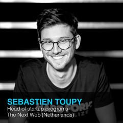 Sebastien Toupy.jpg