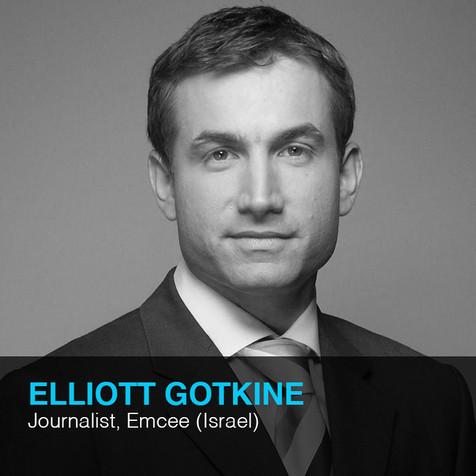 Elliott-Gotkine.jpg