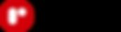 rutech-logo-transp.png