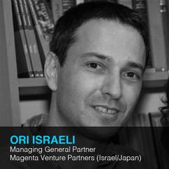 Ori-Israeli.jpg