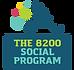 8200SocialProgram.png