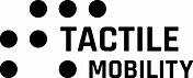 tactile-mobility-1024x412.png