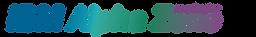 IBM AlphaZone.png