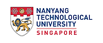 nanyang-technological-university-.png