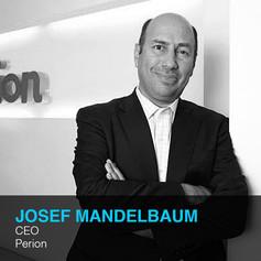 Josef-Mandelbaum.jpg