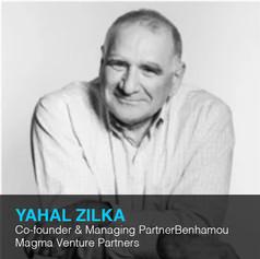Yahal-Zilka.jpg