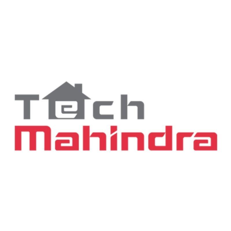 Tech Mahindra.jpg
