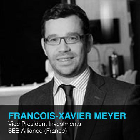 Francois-Xavier-Meyer.jpg