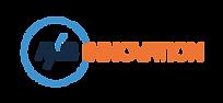 Logo-Axisinnovation-new6dark.png