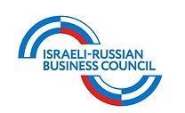 IsraeliBC.jpg