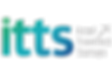 logo-itts-vector.png