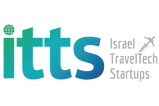 logo-itts-vector.png