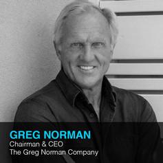 Greg-Norman.jpg