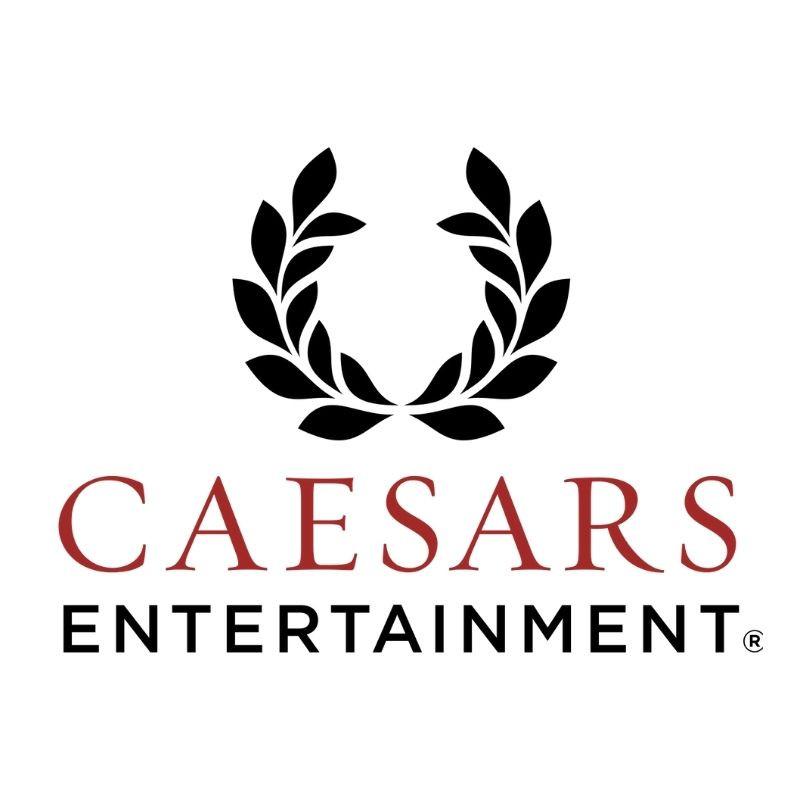 Caesars Entertainment.jpg