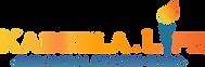 Kabeela Life Logo.png
