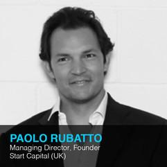 Paolo-Rubatto.jpg