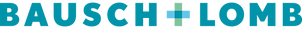 2000px-Bausch_and_Lomb_Logo_2010.svg.png