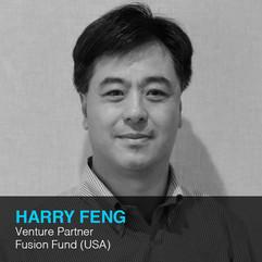 Harry-Feng.jpg