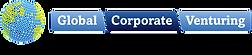 corp-logo-better-1.png