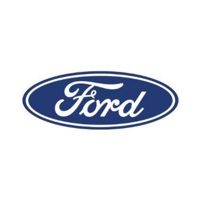 Ford Motor Co..jpg