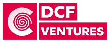 DCF-logo--Red2.png