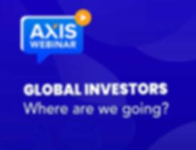 axis-webinar-v-3-for-website-compressed_