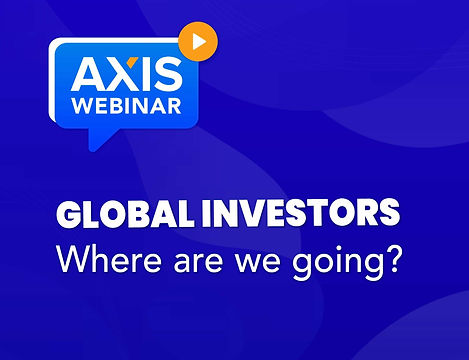 axis-webinar-v-3-for-website-compressed_