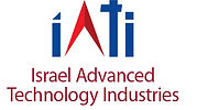 Israli Advanced Technology Industries logo