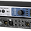 Thumbnail: RME Fireface UFX II 60-Channel 192kHz high-end USB Audio Interface