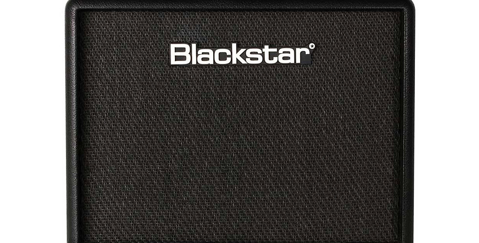 BLACKSTAR LT-ECHO 15 - 15W GUITAR AMPLIFIER
