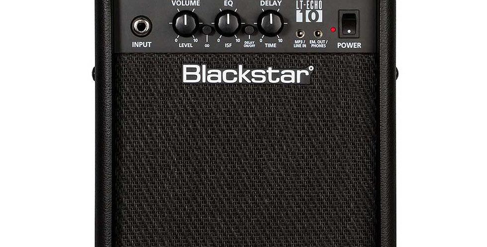 BLACKSTAR LT-ECHO 10 - 10W GUITAR AMPLIFIER