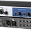 Thumbnail: RME Fireface 802 60-Channel USB & FireWire Audio Interface