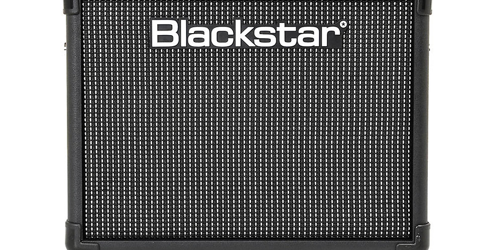 BLACKSTAR ID:CORE 20 V2 20W STEREO GUITAR AMPLIFIER