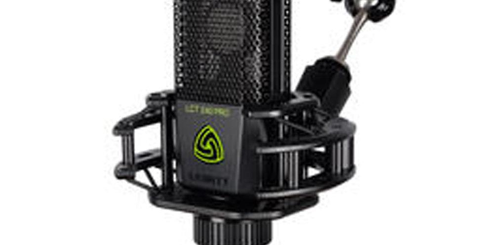 LEWITT LCT-240 PRO CARDIOID CONDENSER MICROPHONE
