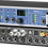 Thumbnail: RME Fireface UCX 36-Channel USB & FireWire Audio Interface