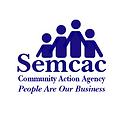 SEMCAC.png