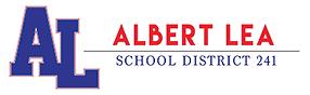 school district.png