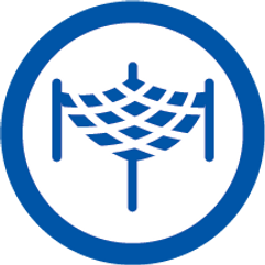 Safety Net Icon.png