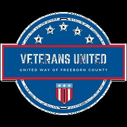 Veterans%20United%20(1)_edited.png