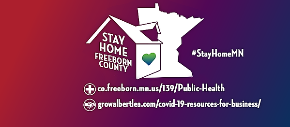 StayHomeFreeborn CountyCover.png