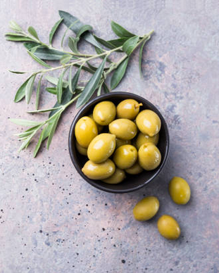 olives-on-table.png