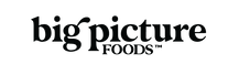 Logo-TM-Black.png