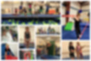 Summer Collage2.jpg